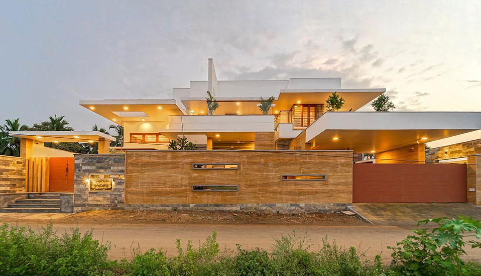 architects-image